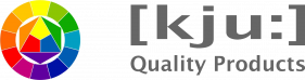 MDV-Solutions GmbH | [kju:] Quality Products