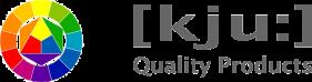 MDV-Solutions GmbH | [kju:] Quality Products